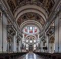 Catedral de Salzburgo, Salzburgo, Austria, 2019-05-19, DD 08.jpg