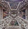 Catedral de Salzburgo, Salzburgo, Austria, 2019-05-19, DD 12-14 HDR.jpg