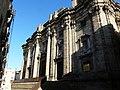 Catedral de Tortosa P1070923.JPG