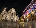 Catedral de murcia y palacio episcopal.jpg