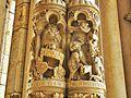 Cathédrale Notre-Dame - 1862 -.JPG