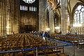 Cathédrale Notre-Dame de Strasbourg @ Strasbourg (44844631614).jpg
