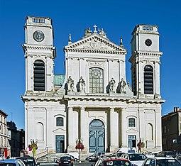 Cathédrale Notre Dame de l'Assomption de Montauban.jpg