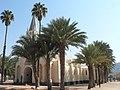 Cathedral, Pella.JPG