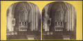 Cathedral (interior view), from Robert N. Dennis collection of stereoscopic views.png