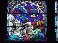 Cathedrale nd paris vitraux058.jpg