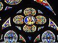 Cathedrale nd paris vitraux171.jpg