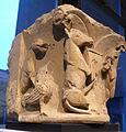 Cathedrale romane - chapiteau 2-2.jpg