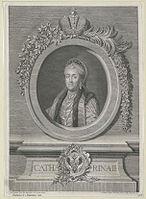 Catherine II in Russian dress after Vigilius Erichsen.jpg
