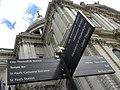 Cattedrale di San Paul - panoramio.jpg