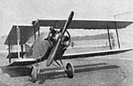 Caudron C.68 L'Aéronautique September,1929.jpg