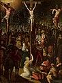 Caullery Crucifixion.jpg