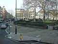 Cavendish Square - geograph.org.uk - 1135734.jpg