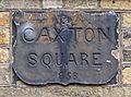 Caxton Square, Dewsbury (16597843567).jpg