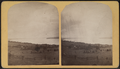 Cayuga Lake in a thunderstorm, by C. M. Marsh.png