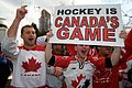 Celebrating hockey gold in Vancouver (14).jpg