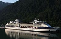 Celebrity Millennium | Modern Luxury Celebrity Cruise Vacation