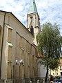 Celje Cathedral 01.jpg