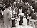 Celjski trg 1958.jpg