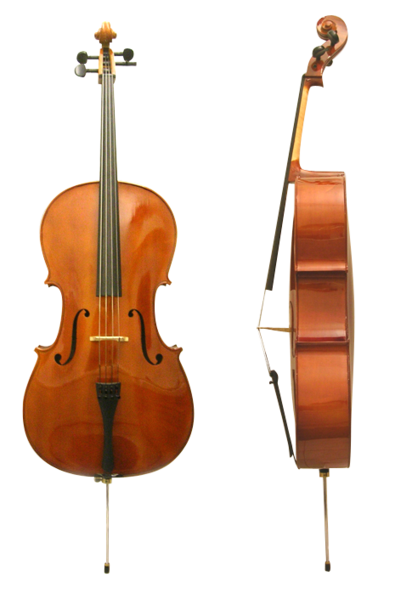 Fil:Cello front side.png