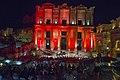 Celsusda İtalya Yansımaları Konseri.jpg