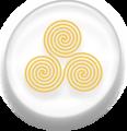 CeltismSymbol.PNG