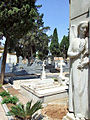Cementerio de la Salud - Córdoba (España) 04.jpg
