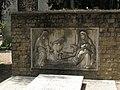Cementiri de Terrassa, tomba família Josep Amat.jpg