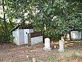 Cemetery Restroom (1471042882).jpg