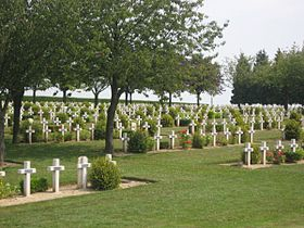 Rancourt (Somme)