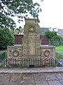 Cenotaph - geograph.org.uk - 52421.jpg
