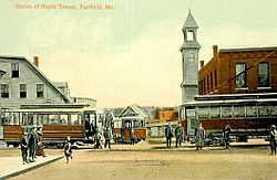 Center of Rapid Transit, Fairfield, ME.jpg