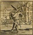 Centi-folium stultorum in quarto, oder, Hundert ausbündige Narren in folio - neu aufgewärmet und in einer Alapatrit-Pasteten zum Schau-Essen, mit hundert schönen Kupffer-Stichen, zur ehrlichen (14784797965).jpg