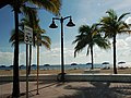 Central Beach, Fort Lauderdale - panoramio (9).jpg