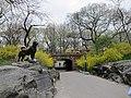 Central Park, New York, NY, USA - panoramio (165).jpg