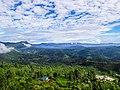 Central highlands of Sri Lanka.jpg