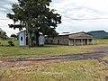 Centro Comunitário Nossa Senhora da Saúde. Faxinal da Palma, Palma, Santa Maria.JPG - panoramio.jpg