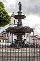 Centro Histórico de Salvador Bahia Chafariz do Terreiro de Jesus Salvador Bahia 2019-6583.jpg
