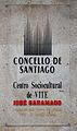 Centro sociocultural de Vite. Santiago de Compostela.jpg