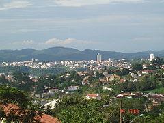 Atibaia São Paulo fonte: upload.wikimedia.org
