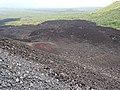 Cerro Negro Volcano - Near Leon - Nicaragua - 05 (31462514552).jpg
