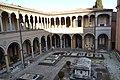 Certosa DSC 0068.jpg