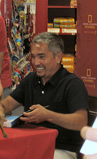 Image Result For Cesar Millan Dog