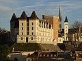 Château Pau Enceinte.jpg
