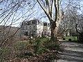 Château d'Arzay.jpg