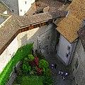 Château de Chillon - panoramio (3).jpg