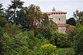 Château de Crampagna façade nord, IMG 4976.jpg