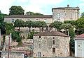 Château de Fumel -7.JPG