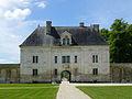 Château de Tanlay (7).jpg