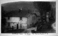 Châtelus (Isère).jpg